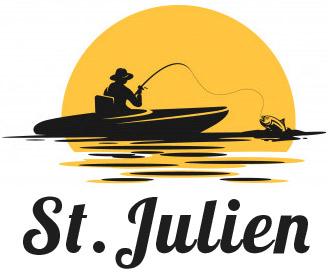 saint-julien-de-vouvantes.fr