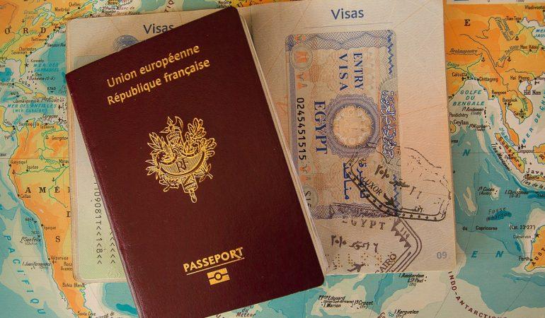 Partir en Corée du Sud sans visa, est-ce possible ?
